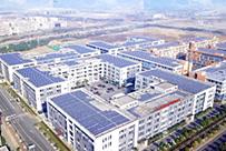 无锡复睿2.02MWp屋顶分布式光伏发电项目