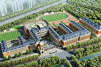 上海市顾村外国语学校