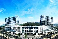 深圳市康宁医院