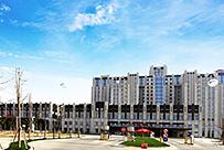 苏州明基医院