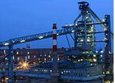工业炉工程